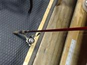 BERKLEY Spinning Fishing Pole CHERRYWOOD HD
